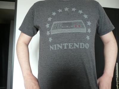Nintendo_4