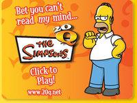 Homer_2